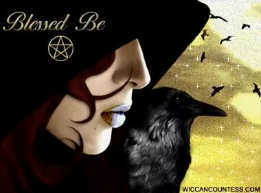 Image result for pagan humor