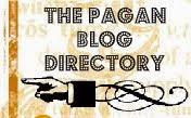 paganblogdirectory